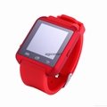 smart watch bluetooth function  5