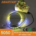 5v USB bias light 5