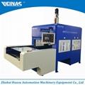 EPE foam machine of laminating 3