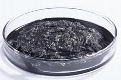 石墨烯油性漿料 KNG-CC601