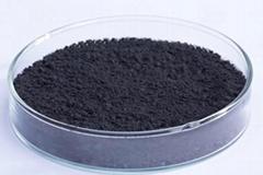 石墨烯微片粉體  KNG-180-2