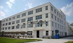 Shenzhen Perfeel Technology Co.,Ltd