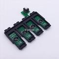 T1801 CISS Chip For Epson XP-405 XP-212 XP-215 XP-312 XP-315 XP-412 XP-415 2
