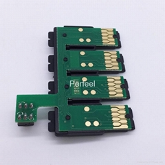 T2001 T200XL ARC CISS Chip For Epson XP-200 XP-300 XP-400 XP-310 XP-410 XP-510