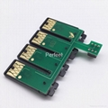 T1381 T1332-T1334 CISS Combo Chip For
