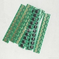 T5852 One Time Chip For Epson PictureMate PM210 PM250 PM270 PM235 PM215 PM245