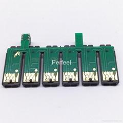 T0811N-T0816N CISS Chip