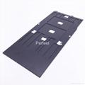 PVC Card Tray For Epson R200 R210 R220 R230 R260 R265 R310 R320 R300 R350