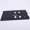 Inkjet Printer Tray For Canon IP4940