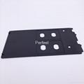 Inkjet Printer Tray For Canon IP4940 IP4820 IP4920 IP4880 IP4980 IP4870 IP4970