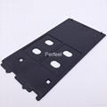 Printer PVC Tray For Canon IP4810 IP4910 IP4830 IP4930 MP630 MP640 MP980 MP990