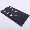 Inkjet Printer PVC Card Tray For Canon MG6180 MG6280 MG8180 MG6170 MG8170