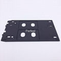 Original PVC Card Tray For Canon MG7580