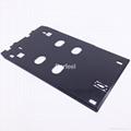 PVC Card Tray For Canon IP7120 IP7130 IP7200 IP7210 IP7230 IP7240 IP7250 IP7550