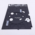 Inkjet CD Tray For Epson T50 T60 A50 P50