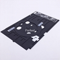 Original CD Tray For Epson RX590 RX680