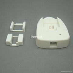 PGI-150 CLI-151 Chip Res