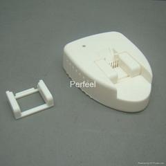PGI-450 CLI-451 Chip Res