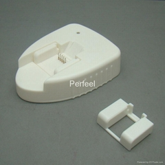 PGI-750 CLI-751 Chip Res