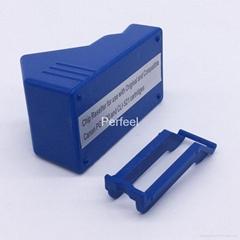 PGI-520 CLI-521 Chip Res