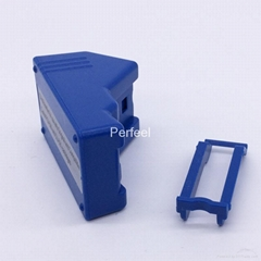 PGI-5 CLI-8 Chip Resetter For Canon IP3300 IP4200 IP4300 IP4500 IP5300 IX4000