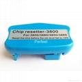 Chip Resetter For Epson Pro3800 Pro3800C