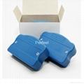 Chip Resetter For Epson  Pro4000 Pro4400