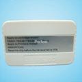 Chip Resetter For Epson Pro4900 Pro4910