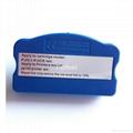 Chip Resetter For Epson Pro PP-100