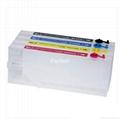 Refillable Cartridge For Epson B500DN B300 B510DN B310 B508DN B308 B518DN B318