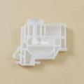 Inkjet Ink Damper For Epson L801 L800
