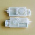 Ink Damper For MIMAKI JV33 JV5 TS5 CJV30