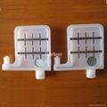 Ink Damper For Mutoh VJ1604 VJ1638