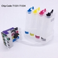 T1331 CISS Ink System For Epson T22