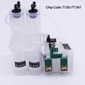 T1361 T1361 CISS Ink System For Epson
