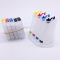 For HP82 CISS Ink System For HP