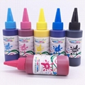 100ML Pigment Ink For Epson 6 Color
