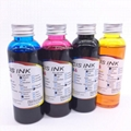 100ML Universal Edible Ink For Epson 4