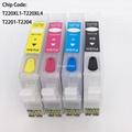 T2201 Refillable Cartridge For Epson