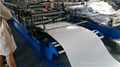 Double Layer Roofing Sheet Forming Machinery 4