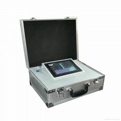 心电血压检测仪工作站(GRT-7002)