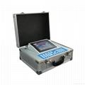 基本信息录入设备(GRT-80
