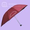 質量監督小組25寸傘