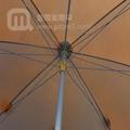 維也納3好酒店太陽傘 3