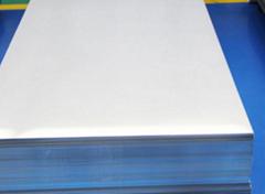 宏远金属供应高品质钛板