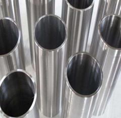 宏远金属供应高品质钛管