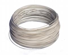 宏远金属供应高品质钛丝