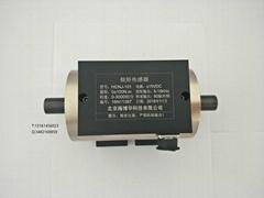 HCNJ-101 動態扭矩傳感器