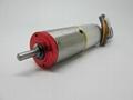 Transimission gear 28 mm precise mini