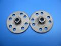 Metal top quality gear factory ODM OEM